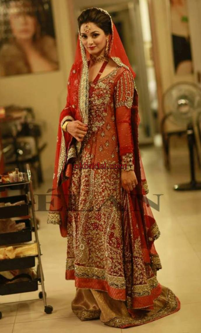 red-bridal-suits-5
