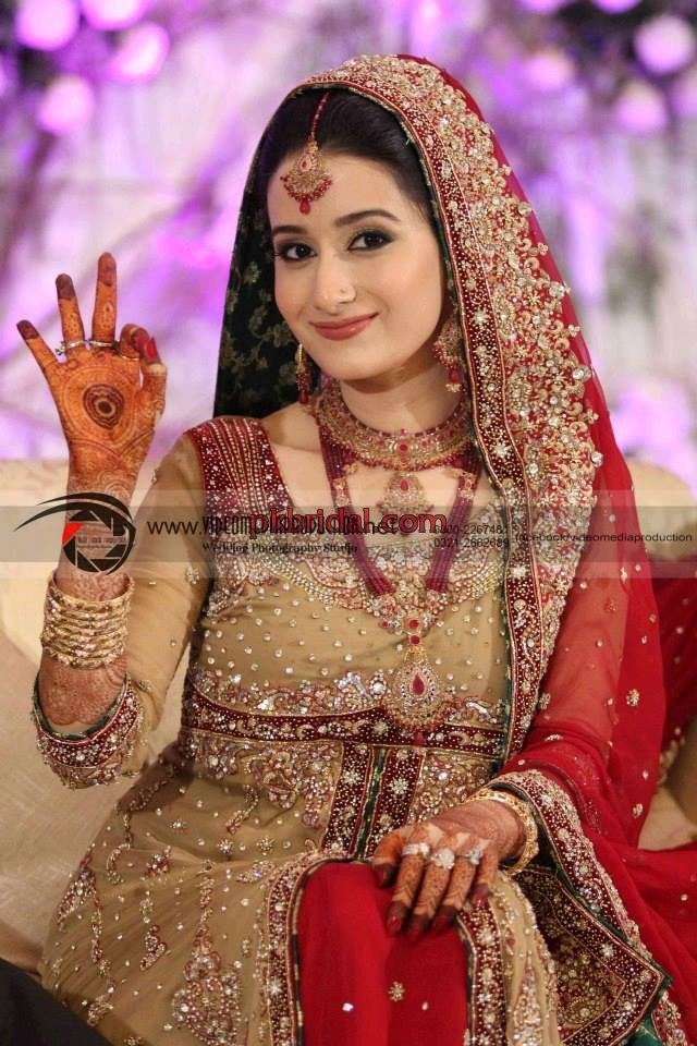red-bridal-suits-6
