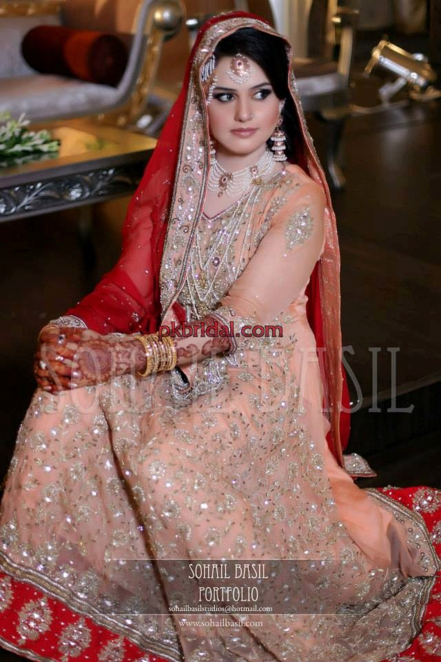 red-bridal-suits-7