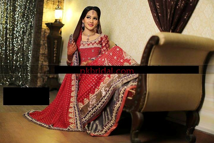 red-bridal-suits-8