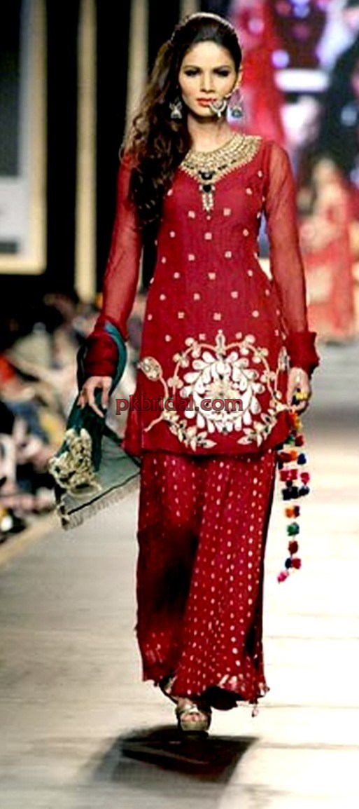 red-bridal-suits-9