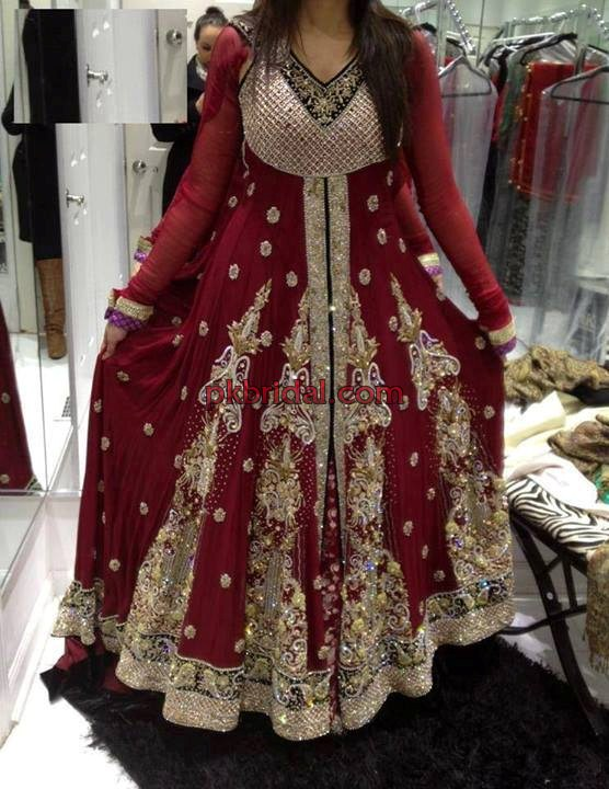 red-traditional-bridal-16