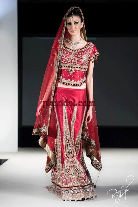 red-traditional-bridal-7