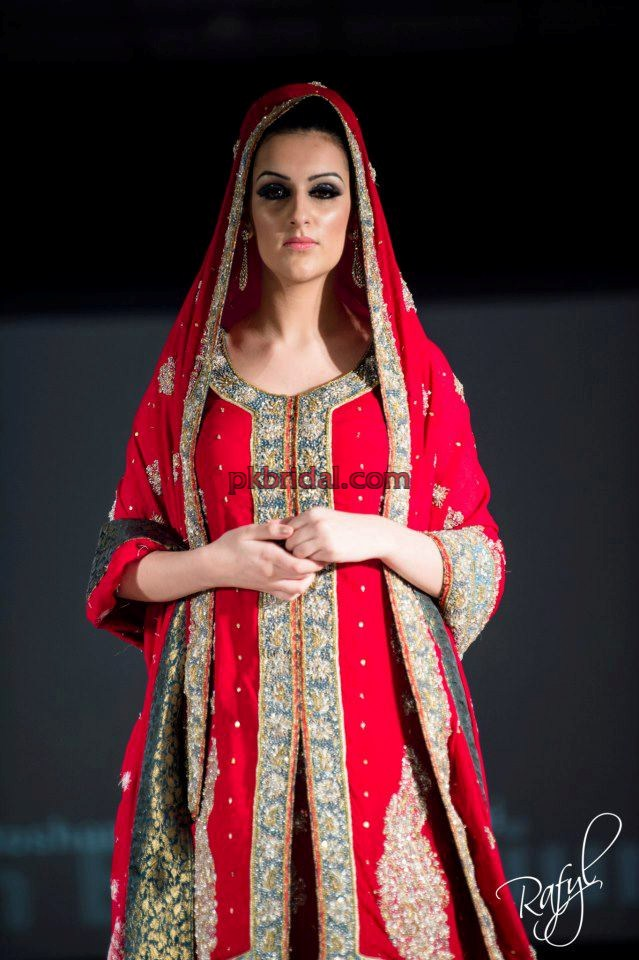 red-traditional-bridal-9