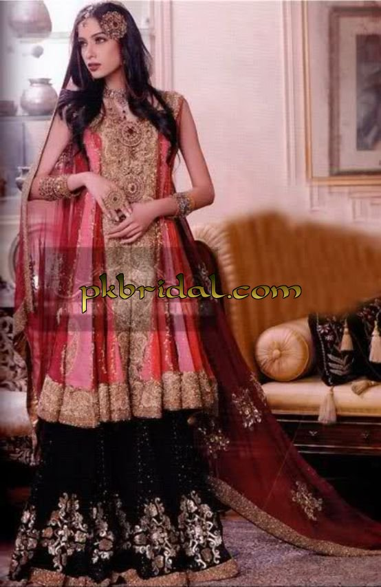 red-traditional-dresses-10