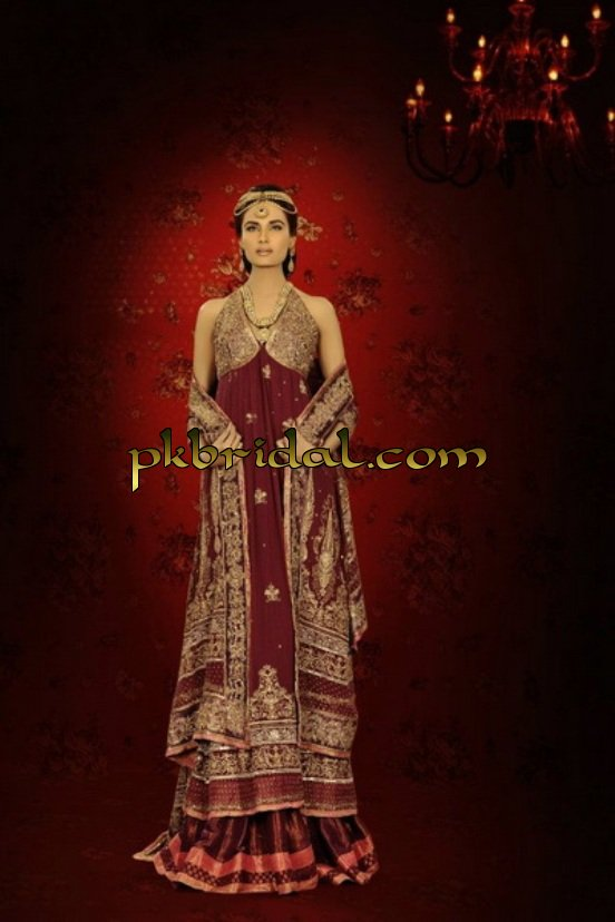 red-traditional-dresses-11