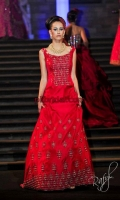 red-bridal-suits-11
