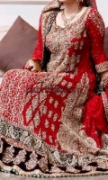 red-bridal-suits-17
