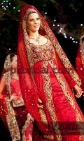 red-bridal-suits-24
