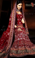 red-bridal-suits-25