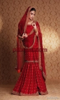 red-bridal-suits-30