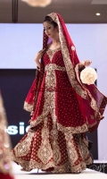 red-traditional-bridal-1
