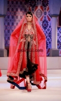 red-traditional-bridal-6