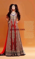 red-traditional-bridal-8