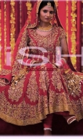 red-traditional-bridal