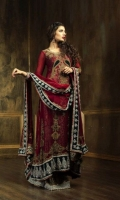 red-traditional-dresses-1