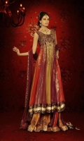 red-traditional-dresses-12
