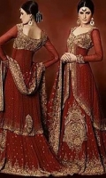 red-traditional-dresses-14