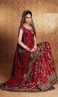 red-traditional-dresses-4