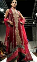 traditional-bridal-suits-2