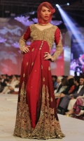 traditional-bridal-suits-3