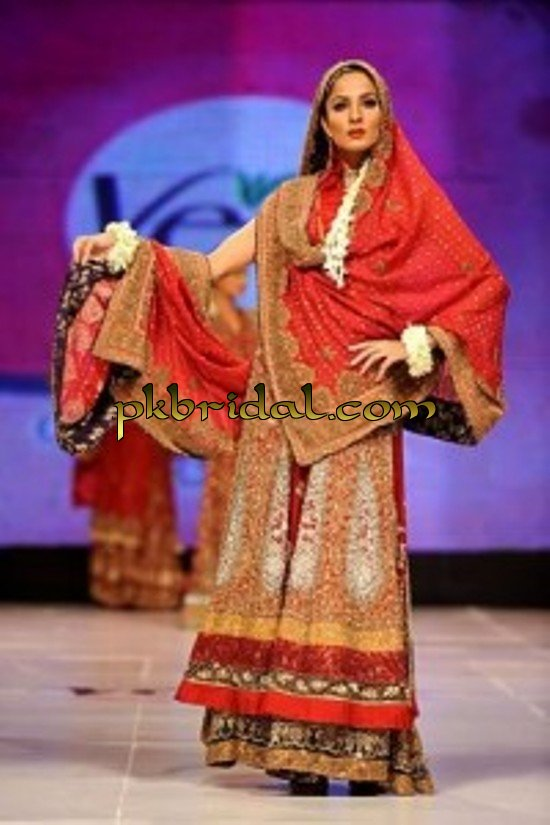 traditional-bridal-suits-5