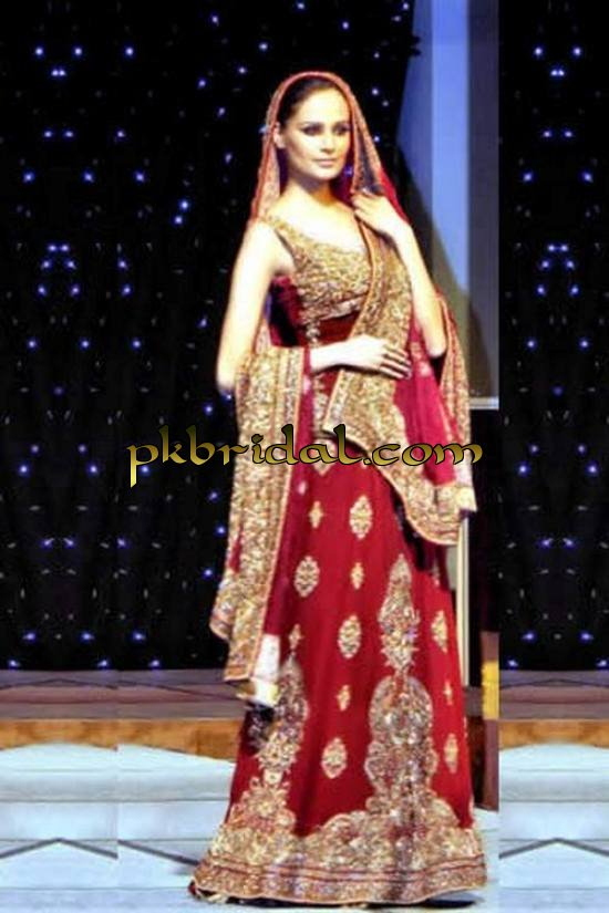 traditional-bridal-suits-6