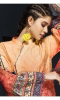 rehsham-ghar-embroidered-viscose-collection-2017-11