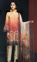 rehsham-ghar-embroidered-viscose-collection-2017-12