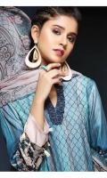 rehsham-ghar-embroidered-viscose-collection-2017-13