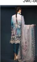 rehsham-ghar-embroidered-viscose-collection-2017-14