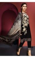 rehsham-ghar-embroidered-viscose-collection-2017-17