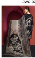 rehsham-ghar-embroidered-viscose-collection-2017-18
