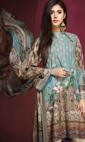 rehsham-ghar-embroidered-viscose-collection-2017-20