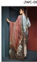rehsham-ghar-embroidered-viscose-collection-2017-21