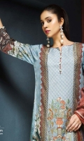 rehsham-ghar-embroidered-viscose-collection-2017-22