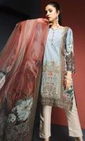 rehsham-ghar-embroidered-viscose-collection-2017-23