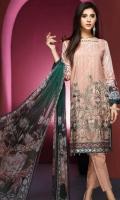 rehsham-ghar-embroidered-viscose-collection-2017-6