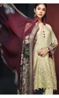 rehsham-ghar-embroidered-viscose-collection-2017-9