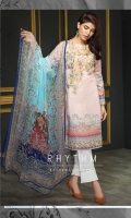 resham-ghar-embroidered-festive-collection-2017-1