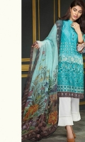 resham-ghar-embroidered-festive-collection-2017-11