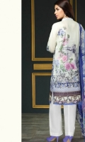 resham-ghar-embroidered-festive-collection-2017-16