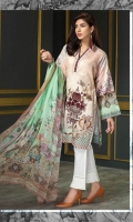 resham-ghar-embroidered-festive-collection-2017-3