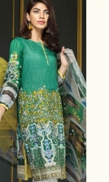 resham-ghar-embroidered-festive-collection-2017-7
