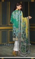resham-ghar-embroidered-festive-collection-2017-8