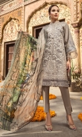 resham-ghar-exclusive-collection-2019-2
