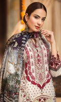 resham-ghar-exclusive-collection-2019-5