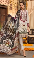 resham-ghar-exclusive-collection-2019-6