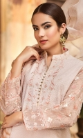 resham-ghar-exclusive-collection-2019-7