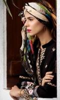 resham-ghar-festive-luxury-collection-2018-25